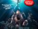 DVD-Cover Piranha 2