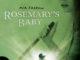 DVD-Cover Rosemary's Baby