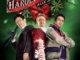 DVD-Cover Harold & Kumar – Alle Jahre wieder