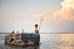 Szenenbild Beasts of the Southern Wild