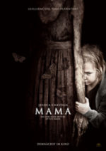 Filmposter Mama