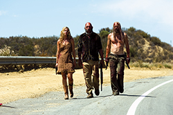 Szenenbild The Devil's Rejects