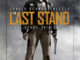 DVD-Cover The Last Stand