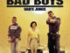 DVD-Cover Bad Boys