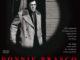 DVD-Cover Donnie Brasco