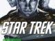 DVD-Cover Star Trek