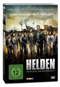 DVD--Cover Helden