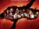 DVD-Cover Aftershock – Die Hölle nach dem Beben