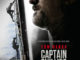 Filmposter Captain Phillips