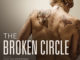 Filmposter The Broken Circle