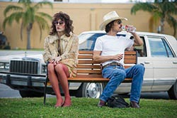Szenenbild Dallas Buyers Club