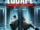 DVD-Cover Escape Plan