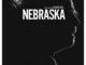 Filmposter Nebraska