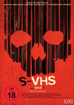 DVD-Cover V/H/S/2