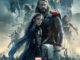 Filmposter Thor – The Dark Kingdom