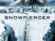 Filmposter Snowpiercer