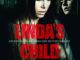 DVD-Cover Linda's Child