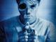 DVD-Cover Paranormal Activity: Die Gezeichneten