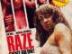 DVD-Cover Raze