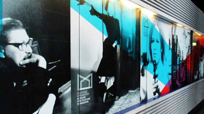 Filmmuesum Berlin