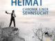 DVD-Cover Die andere Heimat
