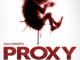 DVD-Cover Proxy