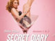 DVD-Cover Secret Diary of a Call Girl 1 + 2