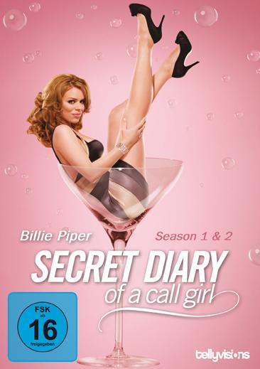 erotische massage film morgen hör ich auf prostituierte