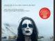 DVD-Cover Metalhead