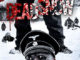 DVD-Cover Dead Snow