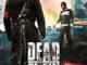 DVD-Cover Dead Snow 2: Red vs. Dead