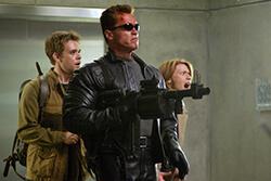 Szenenbild Terminator 3