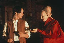 Szenenbild Bram Stoker's Dracula