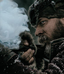 Szenenbild The Revenant