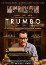 Filmposter Trumbo