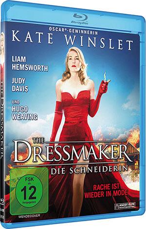 BD-Cover The Dressmaker