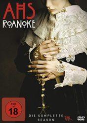 AHS: Roanoke