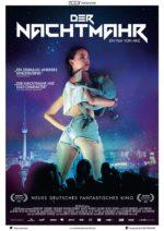 Filmposter Der Nachtmahr