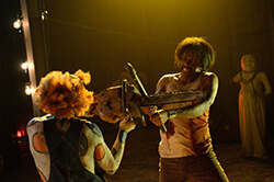 31-a-rob-zombie-film_31_bild4_jpg-i4tiberiusfilm