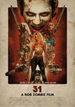 Filmposter 31