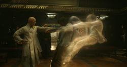 Szenenbild Doctor Strange