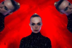 Szenenbild The Neon Demon
