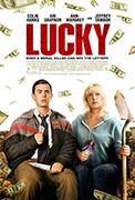 Lucky American