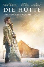 Cover Die Hütte