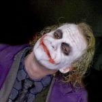 Der Joker (Heath Ledger)