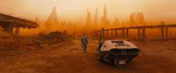 Szenenbild Blade Runner 2049