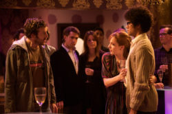 IT Crowd Series 3
