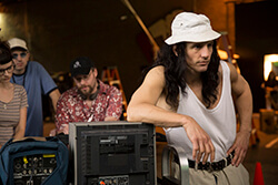 Szenenbild The Disaster Artist