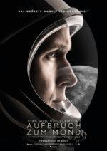 Filmposter Aufbruch zum Mond
