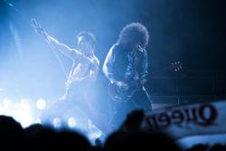 Szenenbild Bohemian Rhapsody